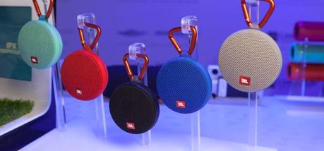 Best Headphones To Buy Under rs 1500