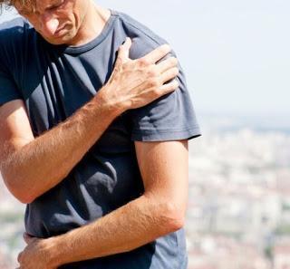 Shoulder Arthritis Treatment, bone dislocation,