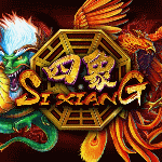Best Si Xiang Casinos to Play Si Xiang