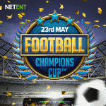 Best Football Champions Cup Casinos to Play Football Champions Cup