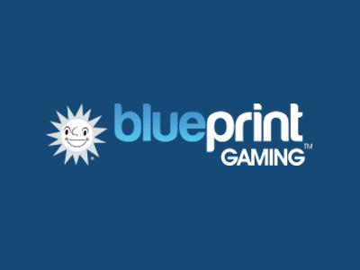 Best Super Spinner Bar x Casinos to Play Super Spinner Bar x