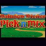 Best Rainbow Riches Pick n Mix Casinos to Play Rainbow Riches Pick n Mix