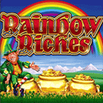 Best Rainbow Riches Casinos to Play Rainbow Riches