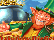 Best Rainbow Riches Casinos Play