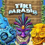Best Tiki Paradise Casinos to Play Tiki Paradise