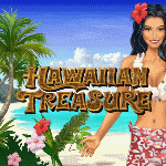 Best Hawaiian Treasure Casinos to Play Hawaiian Treasure
