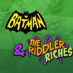 Best Batman and The Riddler Riches Casinos to Play Batman and The Riddler Riches