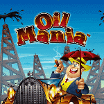 Best Oil Mania Casinos to Play Oil Mania