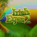 Best Irish Eyes 2 Casinos to Play Irish Eyes 2