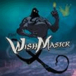 Best Wish Master Casinos to Play Wish Master