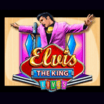 Best Elvis The King Lives Casinos to Play Elvis The King Lives