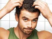 Best Hair Tightening Methods