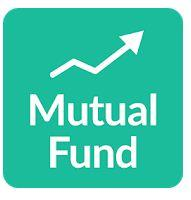 Best Mutual fund India apps Android