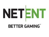 Play NetEnt King Slots Free Download Demo
