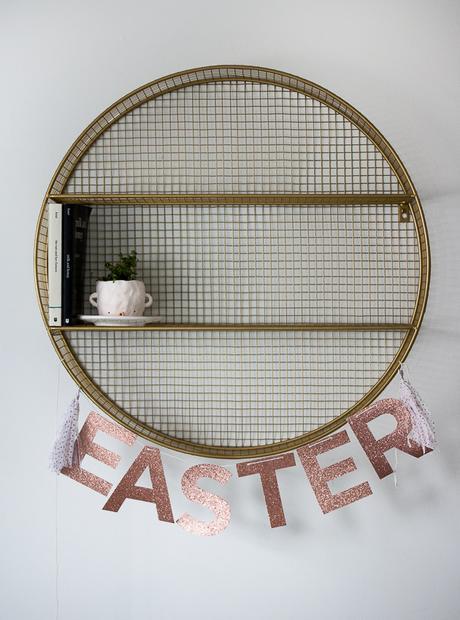 Letter Banner Kit | Heidi Swapp