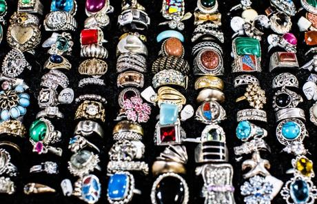 Is Your Jewelry Valuable?