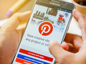 Logout Pinterest Android, [Complete Guide]