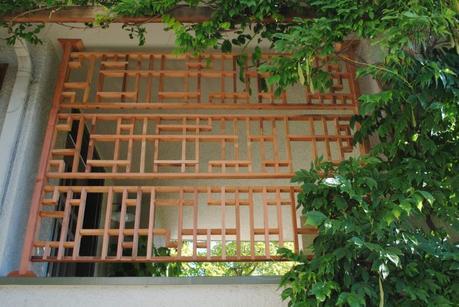 Screen Porch Ideas