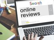 Bottom Line About Online Reputation Management