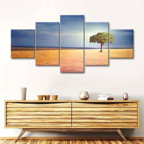 Discover my new collection of gorgeous multi panel canvas prints. Decorate your house and get this beautiful canvas print of a photo I captured in Kenya: http://shrsl.com/1hppx Great quality, great price! #wallart #prints #artprints #reproductions #toi...