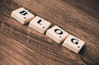 Blog Content and SEO