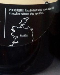 10 Things in Poland That Are Actually Northern Irish