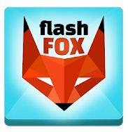 Best Flash browser Apps Android