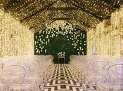 Tour Charlton Hall: Most Wonderfully Quirky Wedding Venue