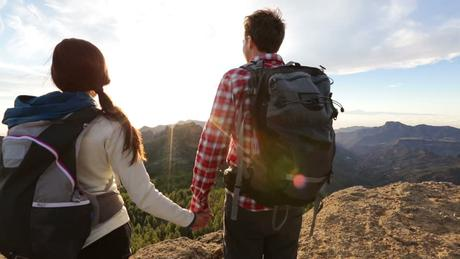 9 Cool First Date Ideas That Will Help You Get a Second One