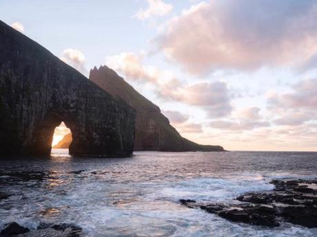 A Faroe Islands Travel Guide – The Best Places to See
