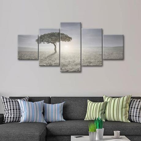 Discover my new collection of gorgeous multi panel canvas prints. Decorate your house and get this beautiful canvas print of a photo I captured in Kenya: http://shrsl.com/1hppv ---- Découvrez ma nouvelle collection de magnifiques tirages sur toile mult...