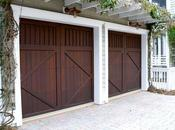 Garage Makeovers: Best Return Your Renovation Bucks