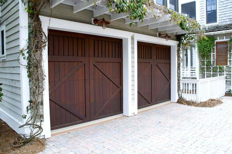 Garage Makeovers: Get the Best Return on Your Renovation Bucks