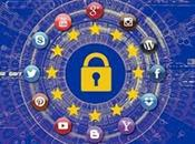 Strategies Maximizing Your Social Media Impact