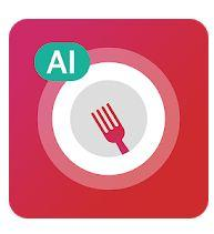 Best artificial intelligence camera apps Android/ iPhone