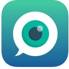 Best Artificial intelligence apps iPhone