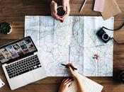Travel Booking Software Flight Reservation
