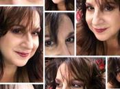 Magefy Makeup
