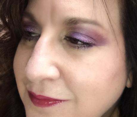 Magefy Makeup Set