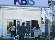 Kitchen Bath Trends from KBIS 2019