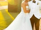 Chance Rapper Married Longtime Girlfriend Kirsten Corley