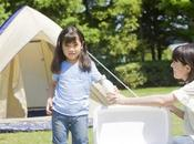 Best Coolers Camping 2019 Cooler Reviews