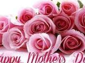 Ways Celebrate Mother's