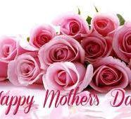 3 Ways To Celebrate Mother's Day