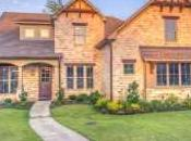 Ways Boost Your House Value