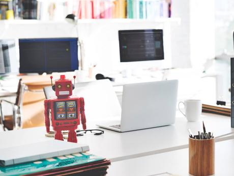 Boost Your Conversions with 10 Best AI Chatbot Platforms