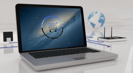 8 Ways to Increase Online Sales