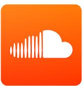 best no wifi music apps