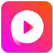 best music app no wifi android