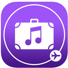 best no wifi music app iphone